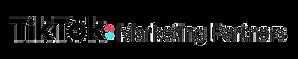_logo-tiktok(MP).png