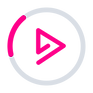 live-icon_01.png