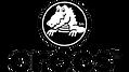 Crocs-logo.png