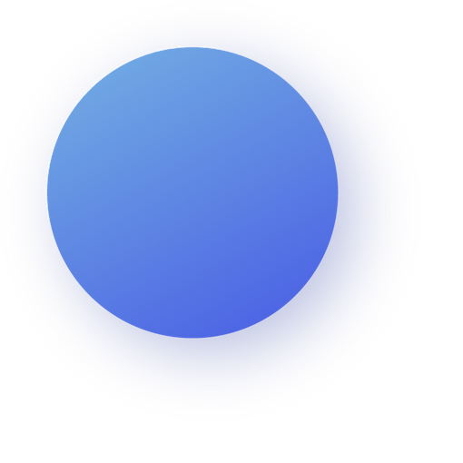 _circle-blue(clear).png