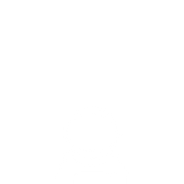 astronaught-03.png