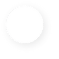 _circle-white(clear).png