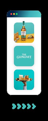 _glenlivet_input(long).png