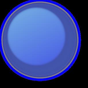 _circle-blue(blur).png