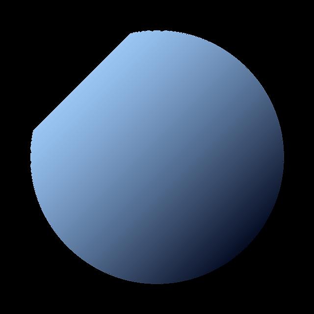 grey_circle-07.png