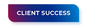 client-success_icon00-31.png
