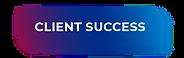 client-success_icon00-31.png