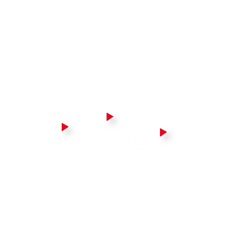 glass_icons-25.png