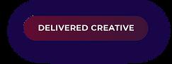 _jema_delivered-creative.png