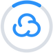 cloud-icon_00.png