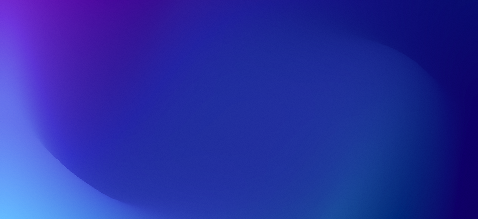 gradient-background_00.png