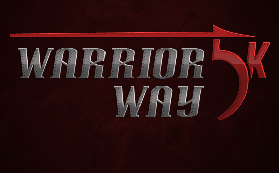warriorway3red crop.png