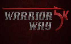 warriorway3red crop.png