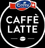 ECL_Logo_Relaunch_2019.png