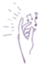 mains-musicotherapie-dessin-leda.png