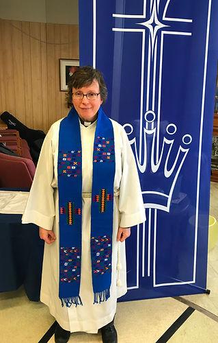 Pastor Pam_edited.jpg