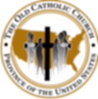 TOCCUSA-NEWLOGO_edited.png