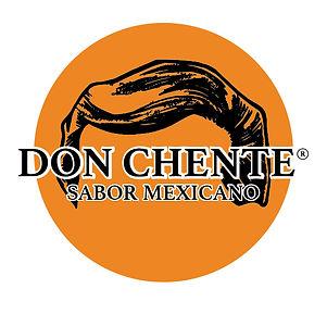 Don Chente Sabor Mexicano