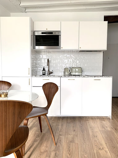 Victoria_Douyere_Architecture_interieur_