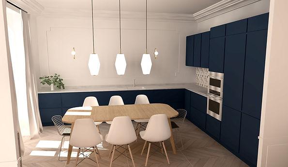 Victoria_Douyere_Decoration_3D_Sablons_0