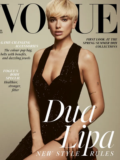 Dua Feb21 Cover .png.webp
