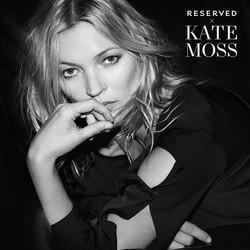 Reserved-x-Kate-Moss-FW17-06.jpg
