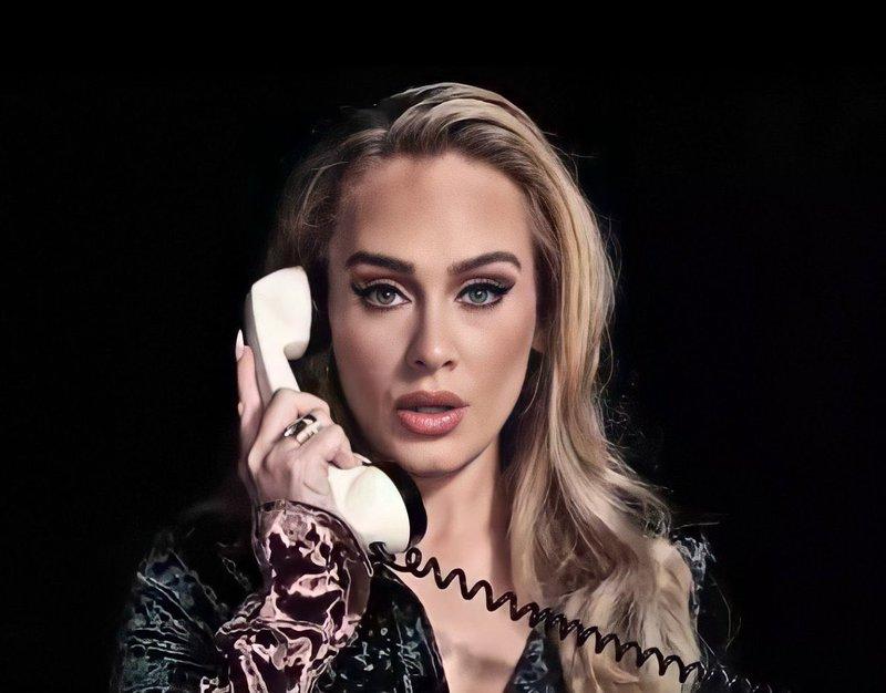 Adele.width-800.jpg