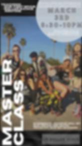 MasterClassWSflyer.png