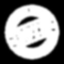 Manufaktur_logo.png