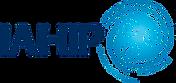 IAHIP-logo-80-1_edited.png