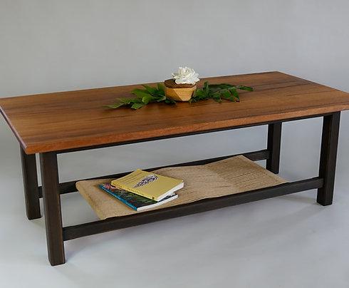 Hibal Coffee Table