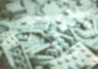 iker-urteaga-246955-unsplash_edited.jpg