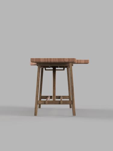 Molokai_table-_V2-_Angled_legs_2019-Apr-
