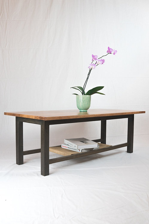 Hibal Coffee Table