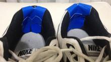 ¿Cómo evitar heridas producidas por nuestros calzados?