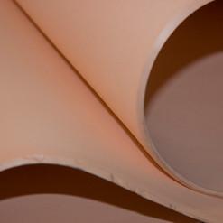 Orthofoam piel liso 1.jpg
