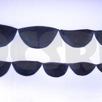 Arcos de Caucho.jpg