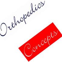 OCSRL para facebokk.jpg