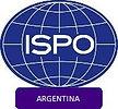 ispo argentina.jpg