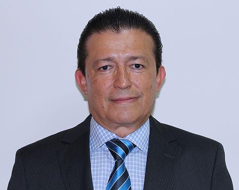 Marlo Ortiz V. del M.