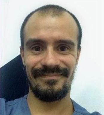 Nicolás Bevacqua