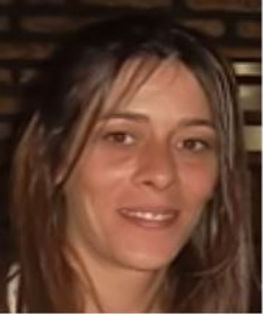 Jimena Del Piccolo