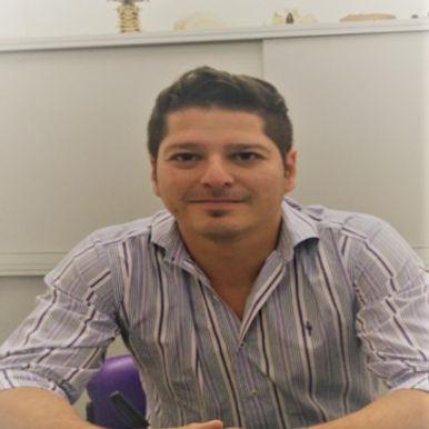 Leonardo Garay