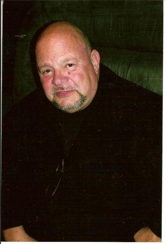 Dr.Dan Netherland Head shot.jpg