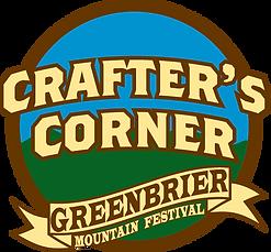 Crafter's Corner logo.png