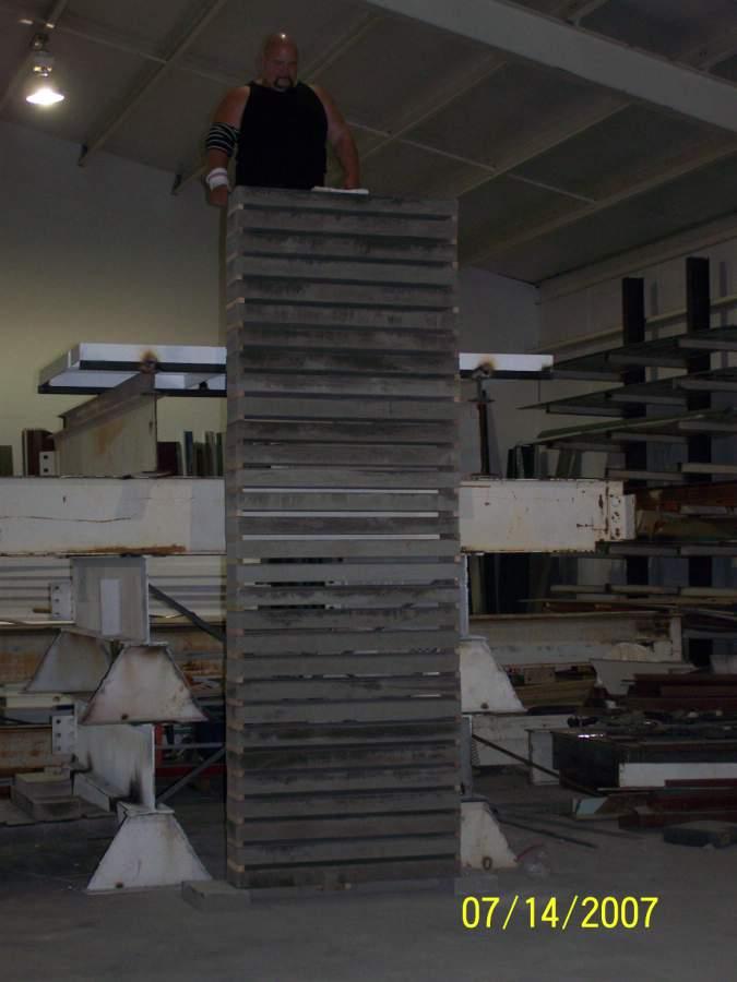 Largest concrete break 2.jpg
