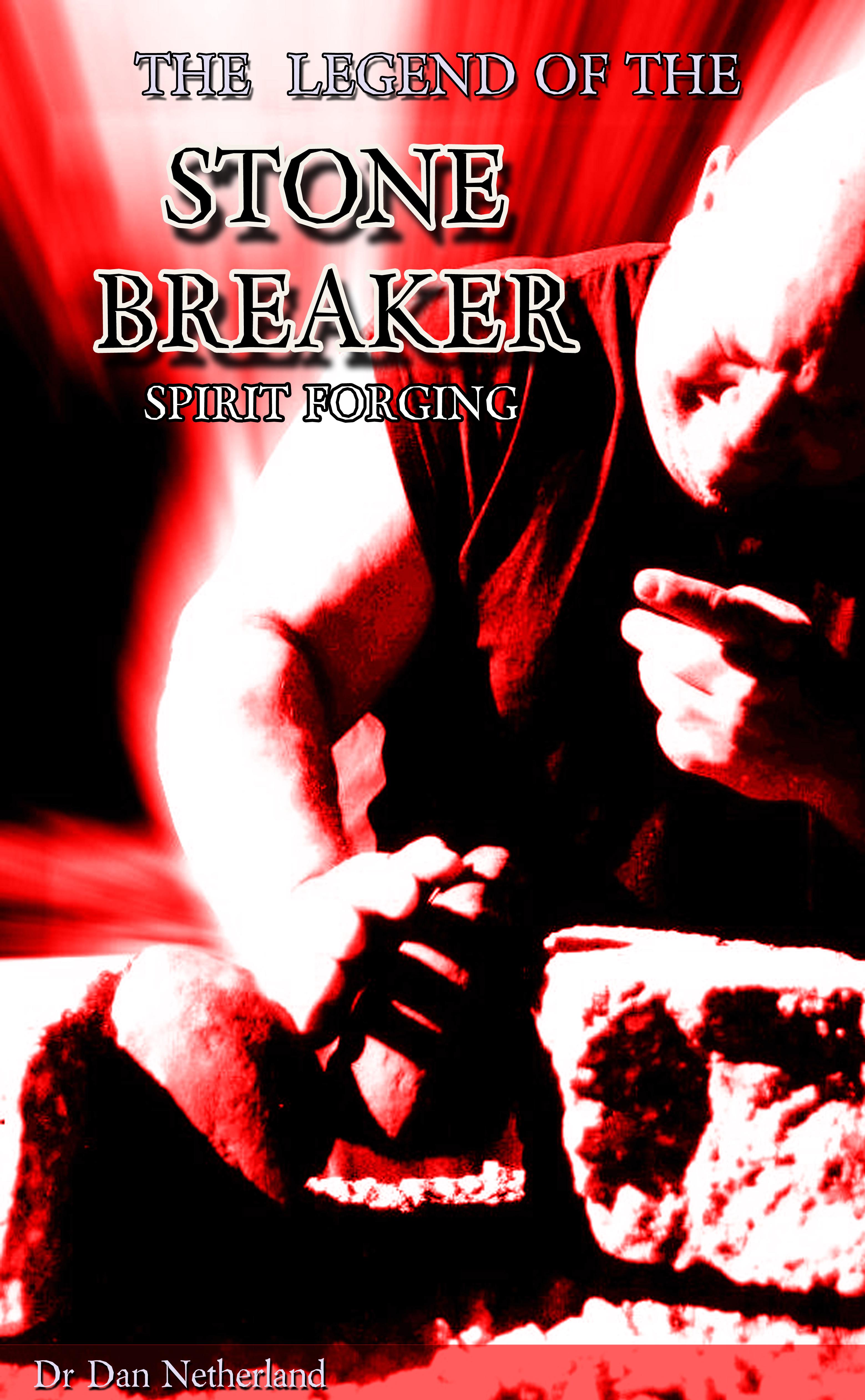 stone breaker1.jpg