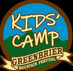 Kids' Camp logo.png