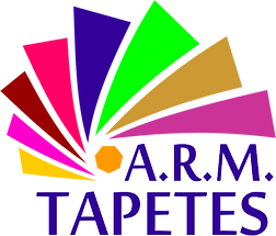 Arm Tapetes.png