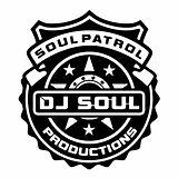DJ SOUL1.jpg